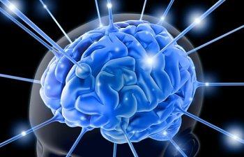 epilepsi_belirtileri_tedavisi.jpg