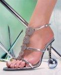 $Fancy-Shoes-1.jpg