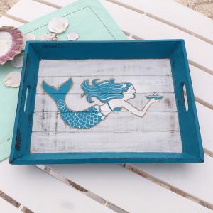 carved-mermaid-tray-7.png