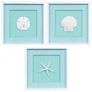 sea-life-shadow-box-wall-art-set-of-3-7.jpg