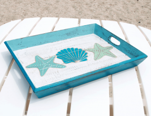 seashell-serving-tray-6.png