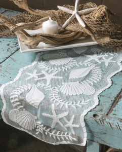 tidal-wave-lace-runner-10.png