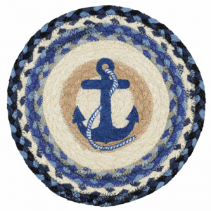 anchor-jute-trivet-6.png