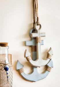 whitewashed-wall-anchors-set-of-2-5.png