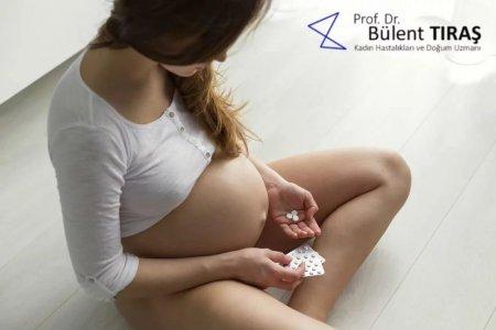 Hamilelikte_ibuprofen_kullanilir_mi.jpg