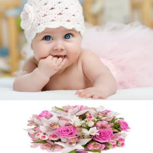 bebek isimleri anlamları