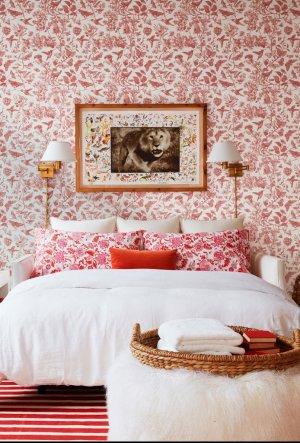 romantik_dekorasyon_fikirleri.jpg