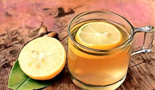 limon_suyu_cilt_tonik_yapimii.jpg