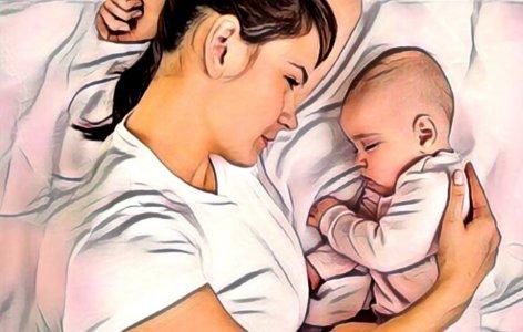 hamilelik_sonrasi_beslenme_nasil_olmalidir.jpg