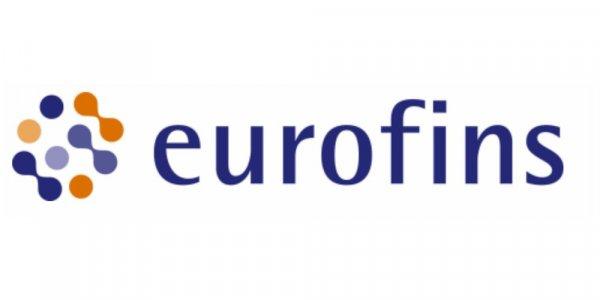 eurofins_nipt_dna_fetal_test.jpg