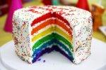 $Rainbow-Cake.jpg