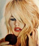 $brigitte_bardot_makyaj_ornekleri (4).jpg