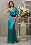 $2014_en _sik _mezuniyet_elbise_modelleri (17).jpg