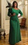 $2014_buyuk_beden_en_sik_abiye_elbise_modelleri (7).jpg