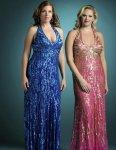 $2014_buyuk_beden_en_sik_abiye_elbise_modelleri (21).jpg