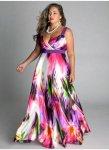$2014_buyuk_beden_en_sik_abiye_elbise_modelleri (31).jpg
