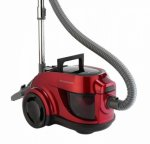 $39639_Arcelik-S-4310-Aqualogic-Elektrikli-Supurge_001_1362487784.jpg