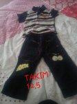 $aviary_1397145745835.jpg