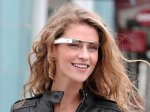 $google-glass1.jpg