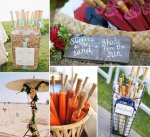 $wedding-umbrellas-for-beach-theme-weddings-2014.jpg