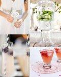 $refresh-drinks-for-beach-theme-wedding-ideas-2014.jpg
