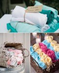 $beach-wedding-pashmina-favors-for-guests-to-stay-warm.jpg