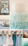 $shades-of-blue-beach-wedding-ideas-2014.jpg
