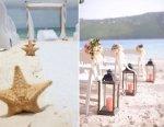 $wedding-aisle-ideas-for-beach-theme-weddings-2014.jpg