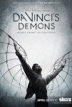$Da-Vincis-Demons-e3b54c0e.jpg