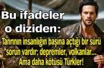 $da_vincis_demonsta_turkler_icin_sasirtan_ifadeler_h6824.jpg
