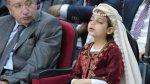 $-yorulan-kucuk-sultan-uyuya-kaldi-4270851.Jpeg