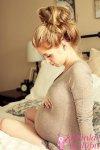 $hamilelikte_yapilmamasi_gereken_13_sey (12).jpg