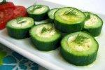 $Peynirli-Salatalýk-Dilimleri.jpg