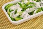 $yogurt-soslu-salata.jpg