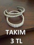 $TAKIM 3 TL.jpg