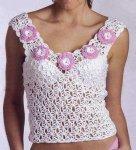 $gül-motifli-merserize-bayan-bluz-örneði.jpg