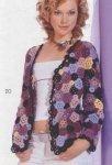 $küçük-renkli-çiçek-motifli-örgü-bayan-hýrka-modeli.jpg