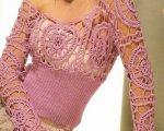 $lila-örgü-bluz-modeli-2014.jpg