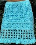 $mavi-çiçek-motifli-örgü-yazlýk-etek-modeli-2014.jpg