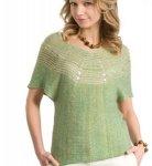 $örgü-yazlýk-düþük-kol-bluz-modelleri-2014-4-415x450.jpg