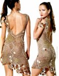 $yazlik-orgu-elbise-modelleri-21.jpg