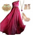 $201_abiye_elbise_klombinleri (1).jpg