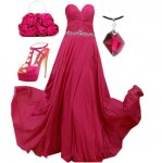 $201_abiye_elbise_klombinleri (2).jpg
