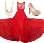 $201_abiye_elbise_klombinleri (3).jpg