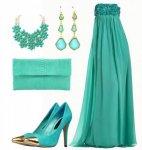 $201_abiye_elbise_klombinleri (5).jpg