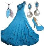 $201_abiye_elbise_klombinleri (7).jpg