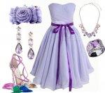 $201_abiye_elbise_klombinleri (8).jpg