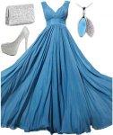 $201_abiye_elbise_klombinleri (9).jpg