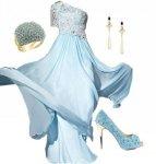 $201_abiye_elbise_klombinleri (10).jpg