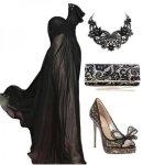 $201_abiye_elbise_klombinleri (11).jpg